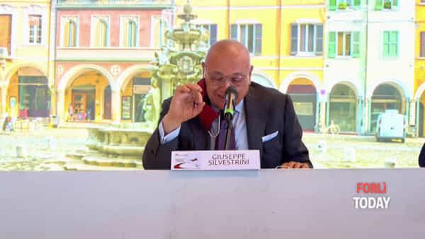 """Il direttore di Enac a Forlì: """"Spazio per tutti gli aeroporti, se non orientati alla dissennata competizione"""""""