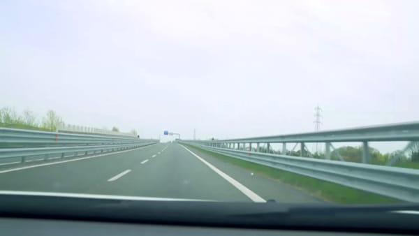 Una domenica per le deserte strade di Forlì: da porta Schiavonia al Punta di Ferro