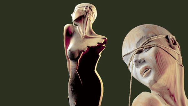 """Arriva a Bertinoro la mostra """"Luci e ombre del legno"""""""