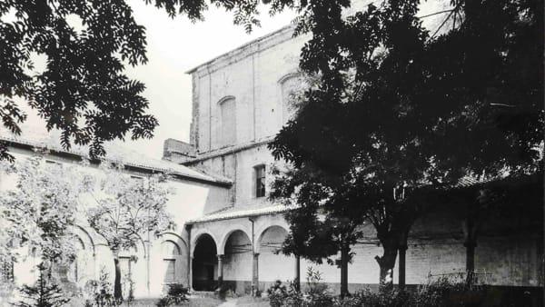 """""""La fotografia di Paolo Monti"""" ai Musei San Domenico 4 mostre dedicate al celebre fotografo"""