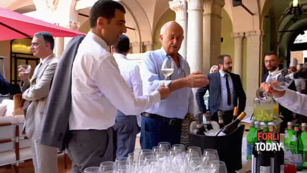 """Unieuro, Nicosanti: """"Presidiamo bene l'e-commerce, vendite online cresciute del 32%"""""""
