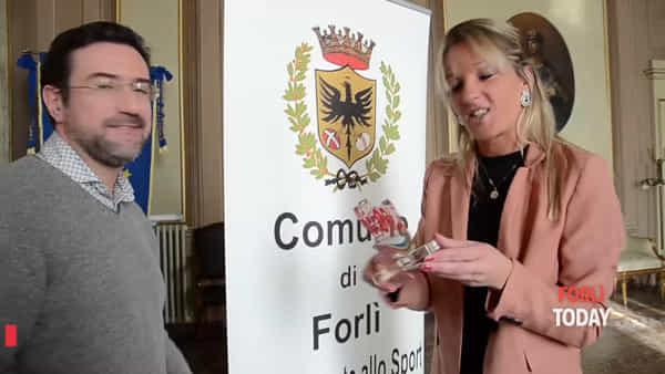 """Forlìtoday media partner di """"Forlì Città europea dello sport 2018"""""""