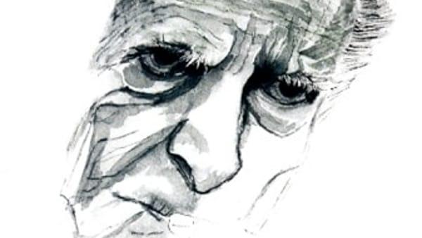 L'arte della democrazia, se ne parla con lo storico e saggista Pietro Polito