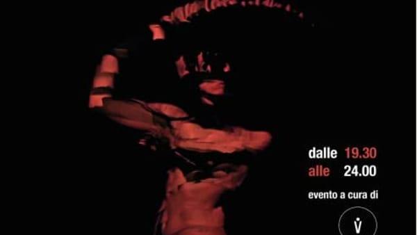 Il festival di arti intermediali Ibrida porta a Forlì 50 video artisti e non solo