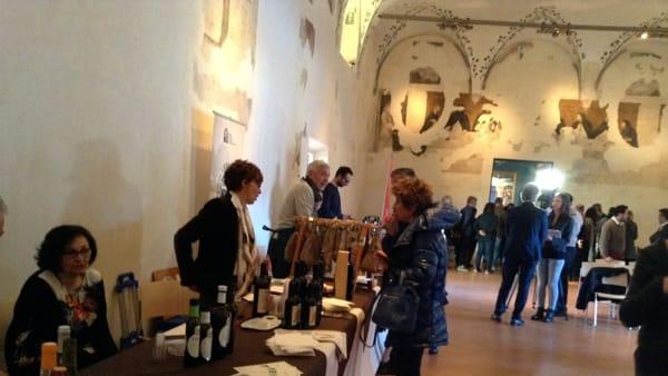 """Per """"I Sabati al Museo"""" degustazioni dei sapori di Romagna e artigianato d'autore"""
