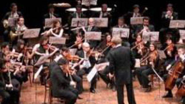 """Orchestra Maderna e Liceo Musicale insieme per il concerto """"Sulle Ali della Musica"""""""