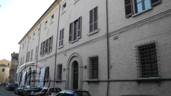 """A Palazzo Romagnoli la mostra fotografica """"Fuori Orario"""""""