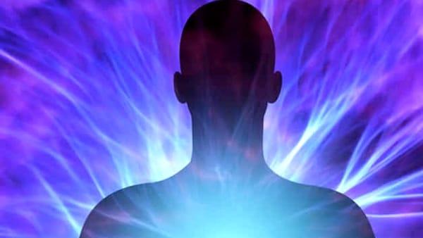 """""""Come funzioni?"""", spegnere la mente ed accendere il cuore: agire, pensare e mettersi in azione"""