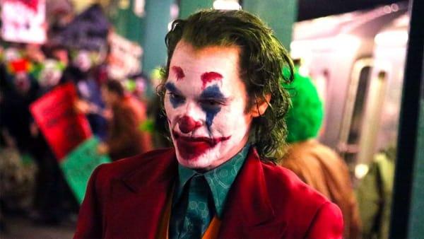 """Il cinema torna al parco con il pluripremiato """"Joker"""""""
