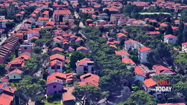 """Villaggio Matteotti, Calderoni: """"Conservarlo, riconoscendo indennizzo per gli immobili vincolati"""""""
