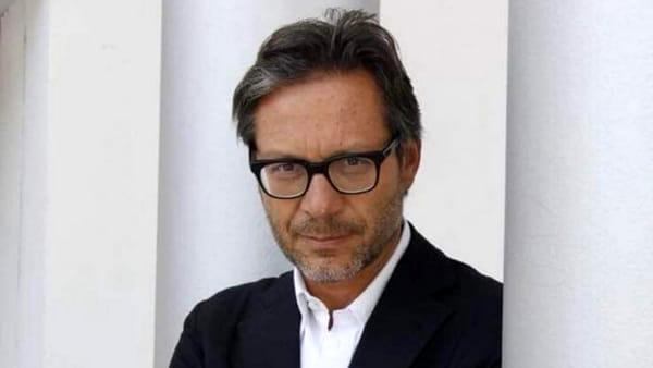 """Massimo Recalcati a Forlì per ragionare su """"L'ordine del desiderio"""""""