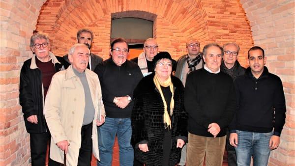 Connubio culturale tra Forlì e Cesena: due mostre dedicate alla Madonna del Fuoco
