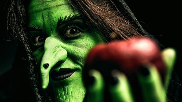 Zucche, degustazioni e dolcetti nella notte di Halloween