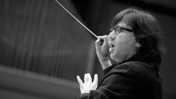 Ultimo concerto della Stagione Musicale del Comune di Forlì