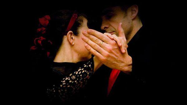 Alla scoperta dell'Argentina approcciando il tango