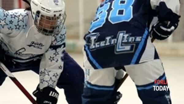inizio di stagione per la libertas hockey-2
