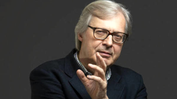 Vittorio Sgarbi esplora il genio di Leonardo