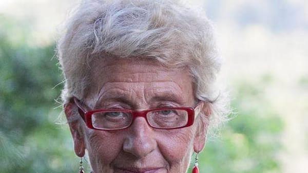 Auser, conferenza in ricordo di Maria Letizia Zuffa