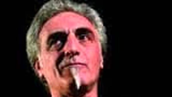Il Centro Diurno Psichiatrico di Forlì si esibisce con il maestro Vince Vallicelli