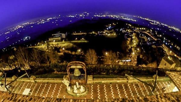 Le bellezze di Forlì per la promozione turistica della costa