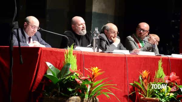 """Bonaccini: """"Con le mostre Forlì ha spostato l'asse della cultura da un territorio che era meno attrattivo"""""""