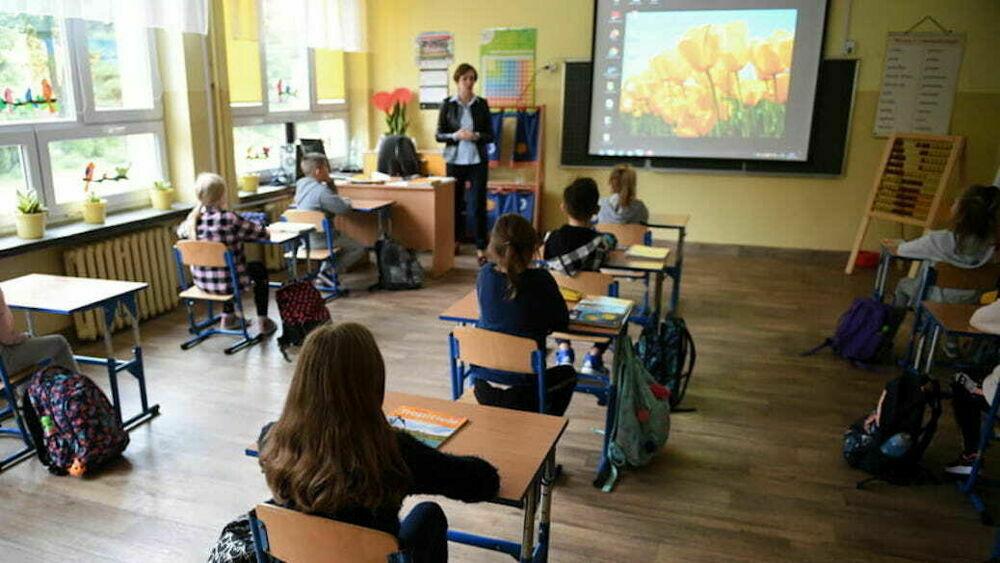 Azzerate le rette di nidi e scuole dell'infanzia per i giorni di quarantena