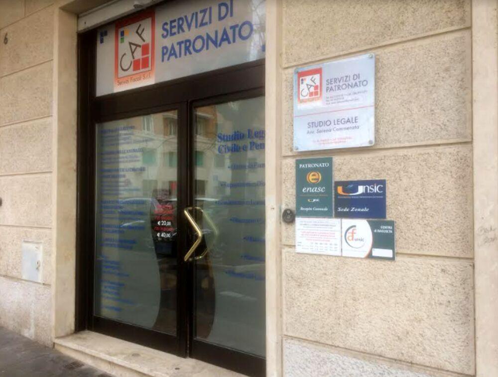 rassegna stampa Forlì Today