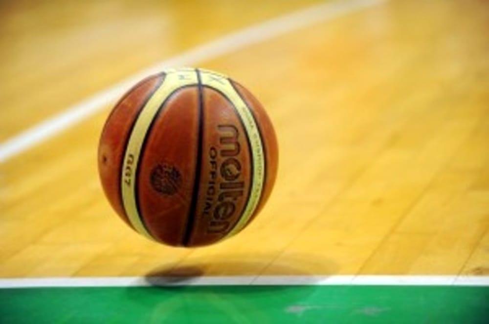 La Pallacanestro Forlì 2.015 allarga le basi per il futuro: caccia alle giovani promesse, accordo con il Ca'Ossi Basket