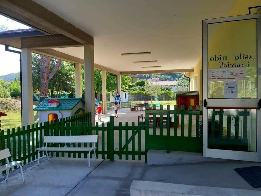 Modigliana, nuove iniziative a sostegno delle famiglie