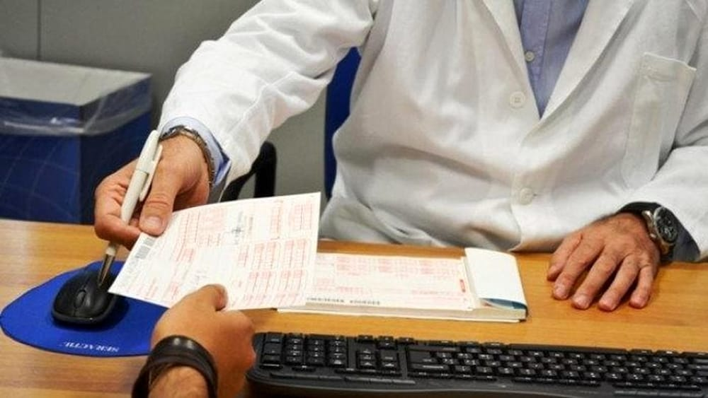 """A Tredozio ancora 700 persone senza medico di base: """"Per gli anziani disagi e rischi enormi"""""""