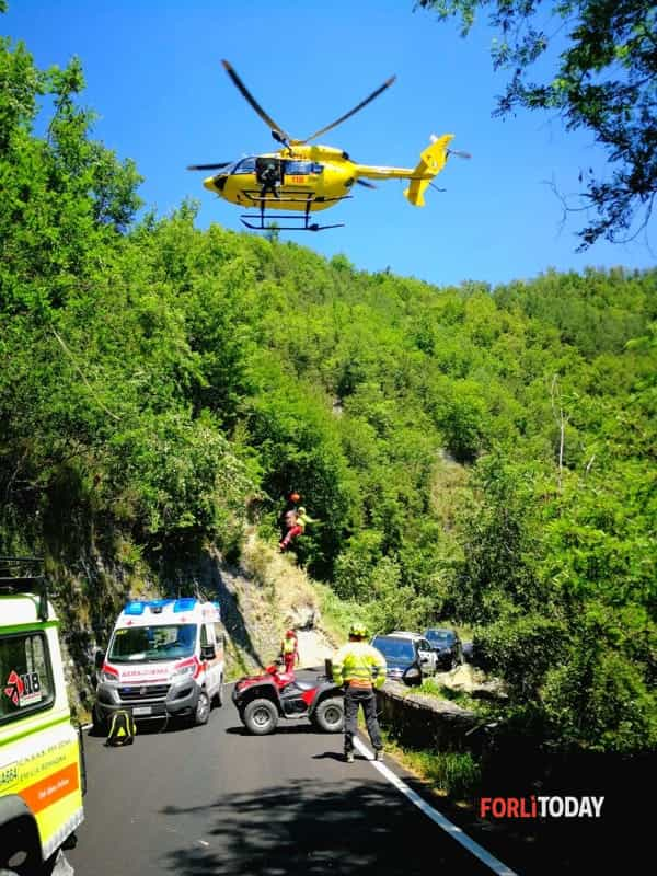 incidente mortale 11 giugno-3