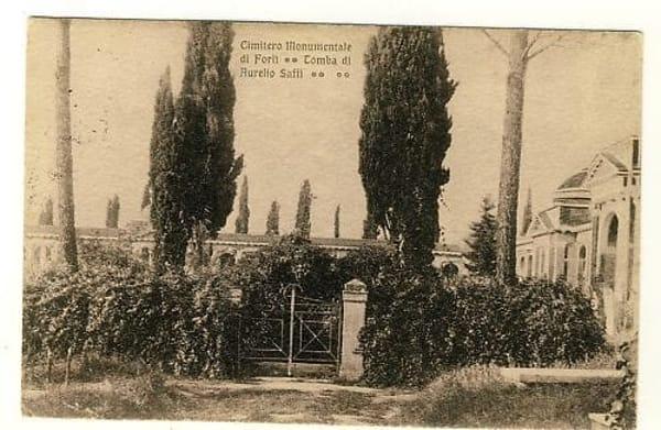 99_CimiteroMonumentale3-TombaSaffi-2