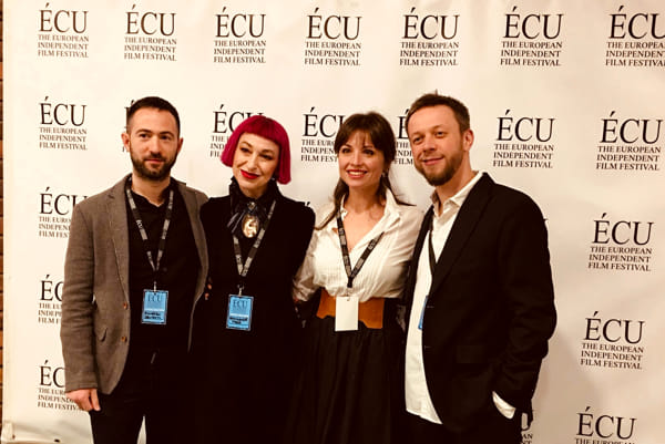 ECU_2019_11-2