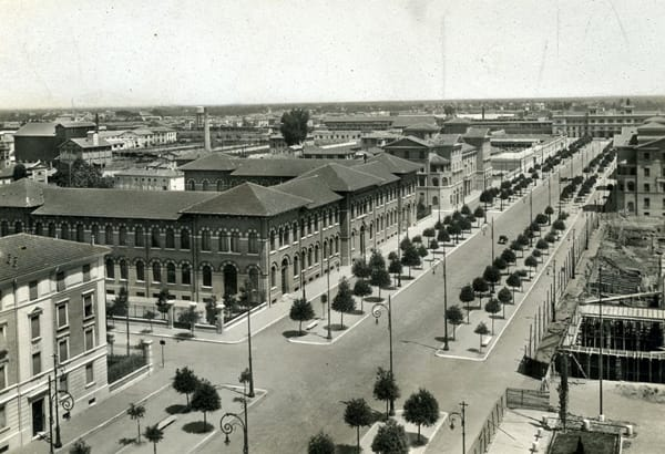 103_Viale_della_Libertà2_1935-2