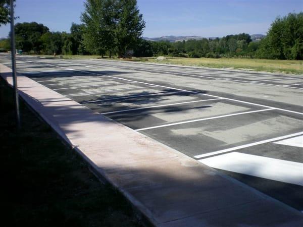 parcheggio-pronto-soccorso-forli-3