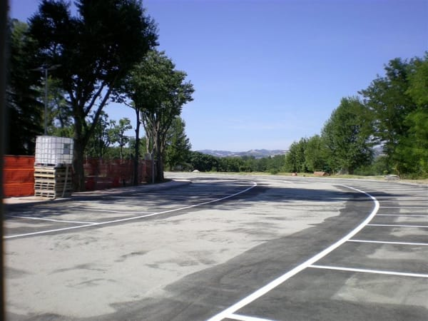 parcheggio-pronto-soccorso-forli-2