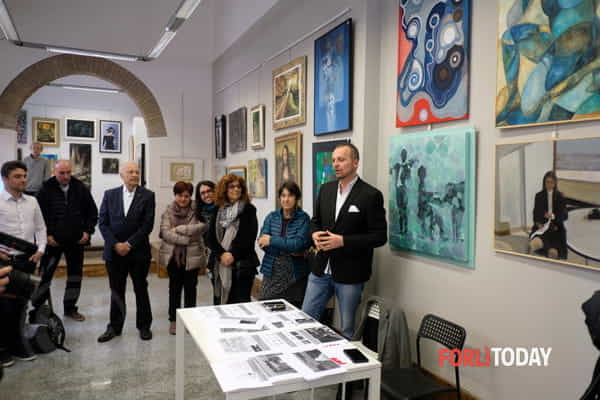 galleria-arte-corso-mazzini-ravaioli-2