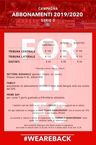 Abbonamenti-forli-2019-2020-2