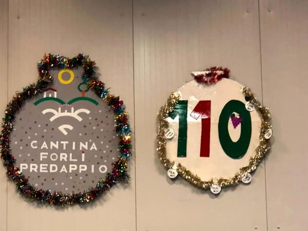cantina-forli-predappio-110-anni-2