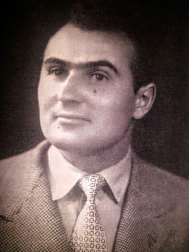 Ermanno Casadei1-2