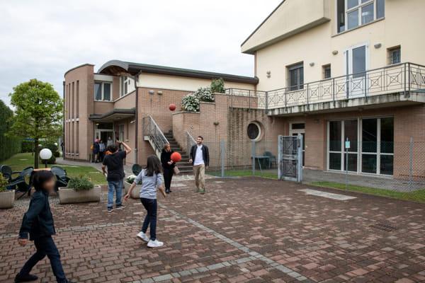 cortile centro Luca Farneti-2