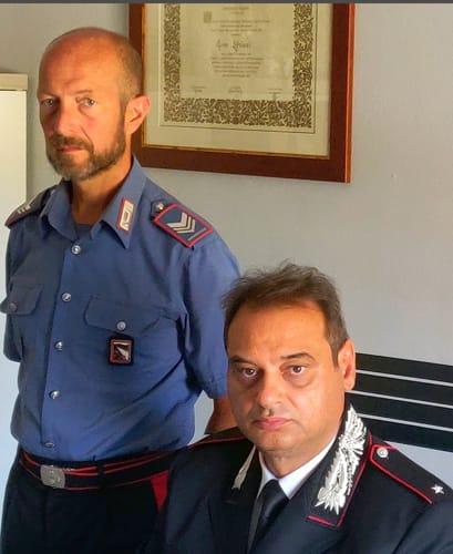 gino-lifrieri-arresto-2
