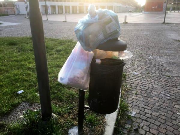 cestini-sacchetti-rifiuti-2