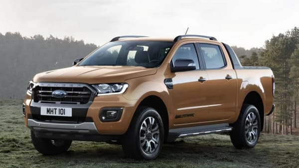 ford-ranger-pick-up-2