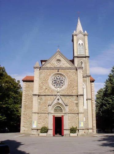 montepaolo-sant-antonio-2-2-2