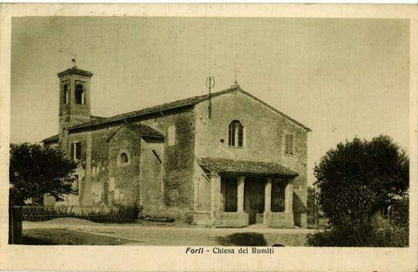 64_ChiesaRomiti3-2