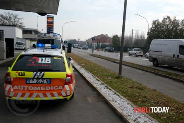 incidente-viale-bologna-15-01-2020-4