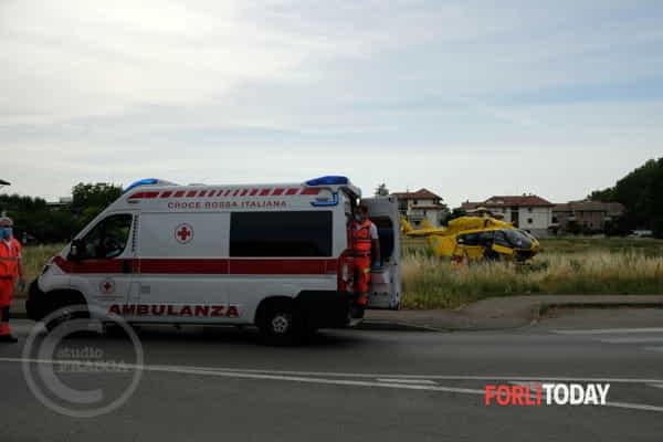 elimedica-ambulanza-maggio-2020-2