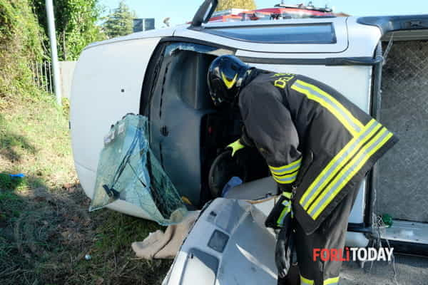 incidente-fiumana-vigili-fuoco-4-10-2019-2