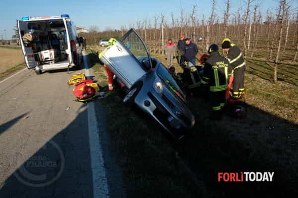 incidente-20-2-2020-branzolino-3